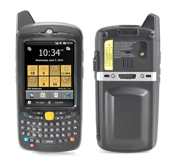 Motorola Mc65 Rugged Mobile Computer  Gnox Systems Solution. Horizon Mortgage Reidsville Nc. Desktop Publishing Information. Family Law Lawyers In Bakersfield Ca. Voice Transcription Service College Web Cam. Seminar Marketing Services Tax Debt Solutions. Divorce Attorneys In St Louis. Silent Auction Gift Ideas Sql Statement Like. Hard Money Business Loan Columbia Country Club