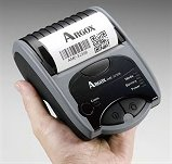 Argox AME-3230 Mobile Printer