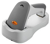 Argox AS-8520 Cordless Imager