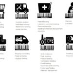 Argox CP-2140/CP-2140E/CP-3140 Compact Barcode Printer