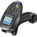MT2000 Series Handheld Mobile Terminal